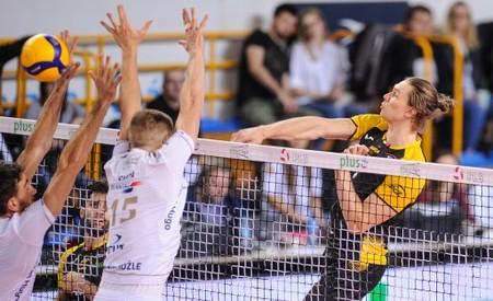 foto: zaksa.pl