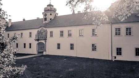 fot. Muzeum Regionalne w Głogówku