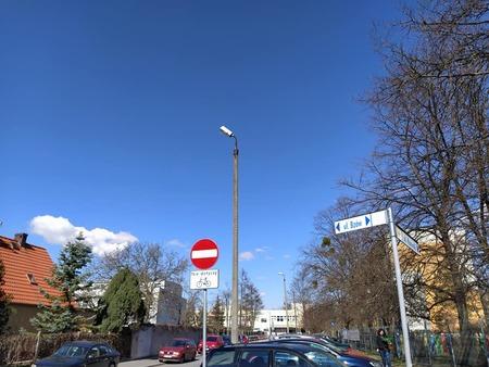 FOTO: MZD Opole
