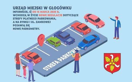 UM Głogówek