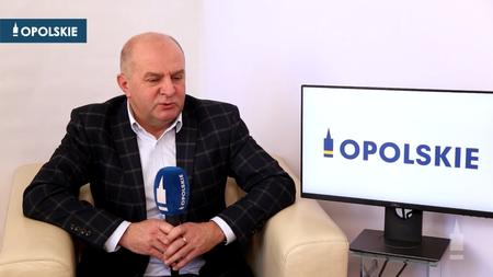 opolskie.pl