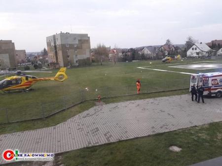 FOTO: ratownictwo.opole.pl