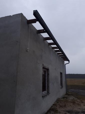 Foto. zrzutka.pl