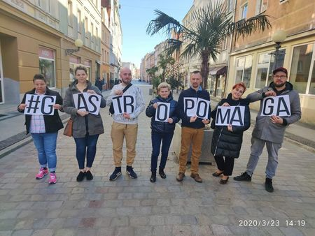 FOTO: facebook.com/fabryka.pizza/