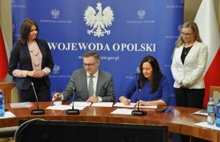 Opolski Urząd Wojewódzki