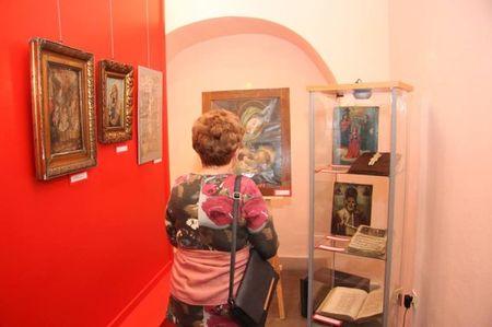 FOTO: Muzeum Piastów Śląskich