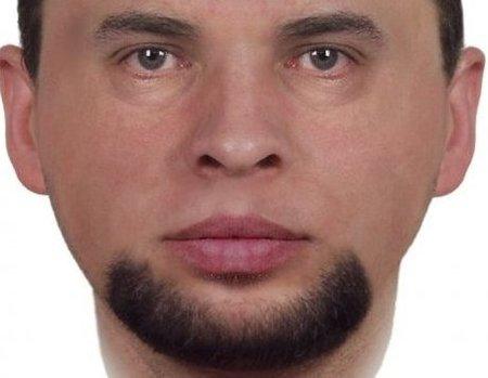 Źródło: http://kluczbork.policja.gov.pl/