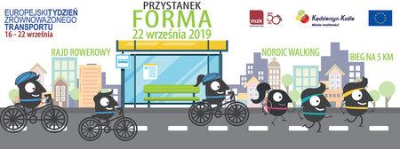 Źródło: http://www.kedzierzynkozle.pl