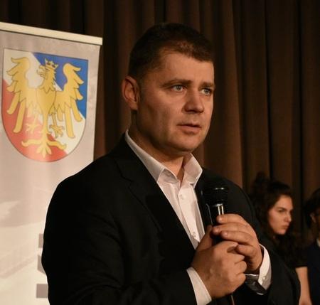Starostwo Powiatowe w Prudniku