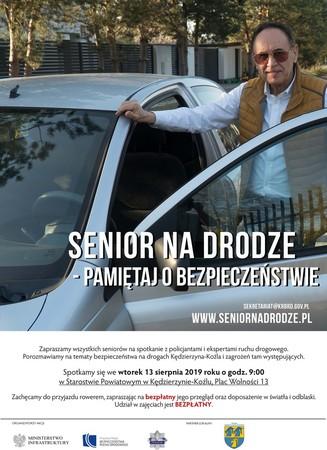 Starostwo Powiatowe w Kędzierzynie-Koźlu