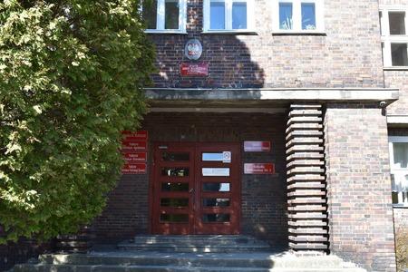 Zespół Szkół Rolniczych w Prudniku