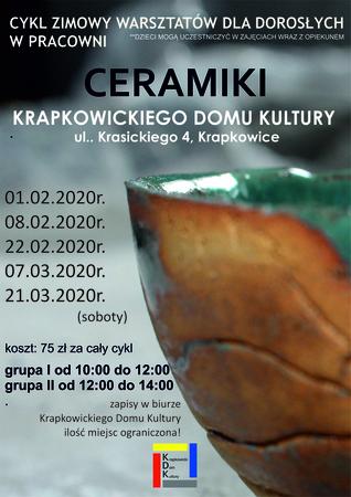 ceramika-jesien-zima-2019 1